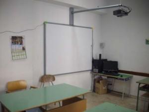 Messina, chiuse tutte le scuole. No, quelle dell'infanzia no!